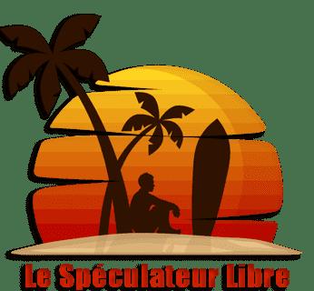 Le Spéculateur Libre | Avis | Performances