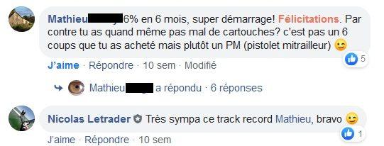 Post LSL Facebook Mathieu