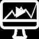 LSL ecole de bourse en ligne le speculateur libre